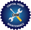 Capital Home Maintenance