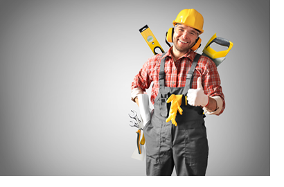 Small Building Repairs Canberra